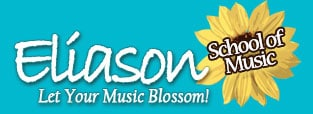Eliason Music Portland Oregon